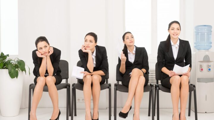 Top 5 Tips To Prepare For a Job Interview