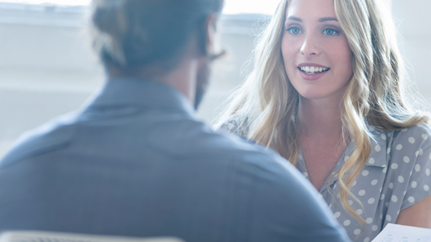 Top Questions to Ask Your Interviewer during your job interview